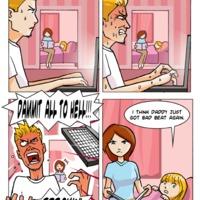 Online deadend? #2.