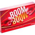 Új robbanás, Boom Boom!!!