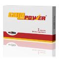 Gold Power készlethiány