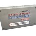 Újra itt a Maraton potencianövelő