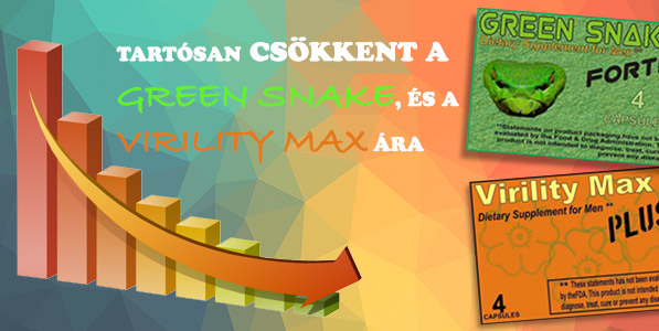 green_virility_csokkenes.jpg