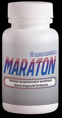 maraton_potencianovelo.png