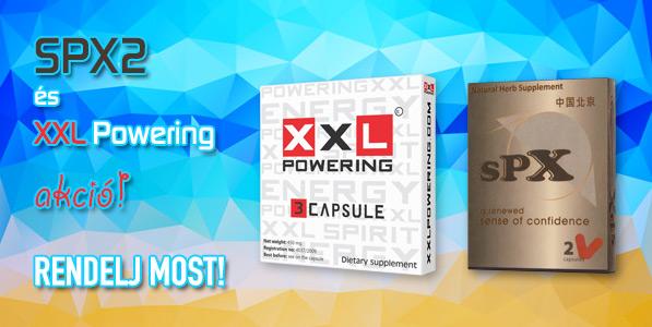 spx_xxl_power.jpg