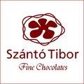 A legminibb interjú Szántó Tibor, csokoládékészítő mesterrel.