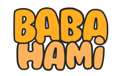 Babahami logo.jpg