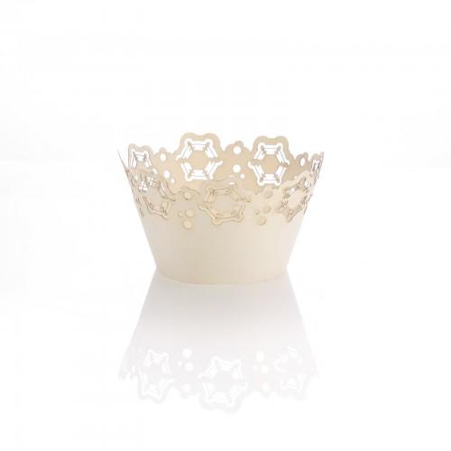 hokristaly_muffinpapir-2-500x500.jpg