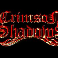 Crimson Shadows - Kings Among Men (2014)