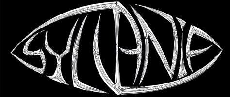 3540260315_logo.jpg