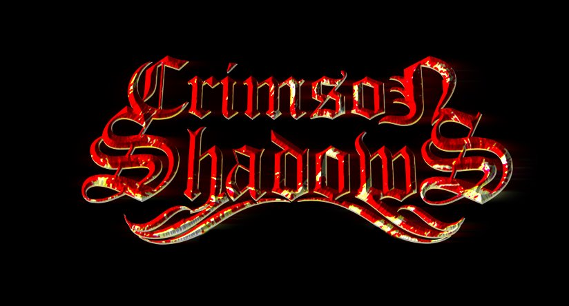 crimson_shadow_logo.jpg