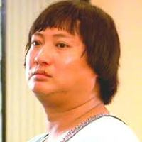 63. Legendák (Samo Hung)