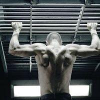 35. Fegyencedzés V. (Metabolikus edzésvariációk)