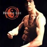 60. Bruce Lee másképp