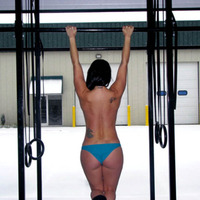 15. A legjobb edzésmódszer