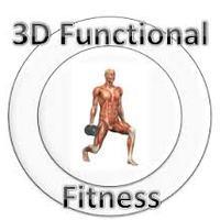 48. Funkcionális képzések