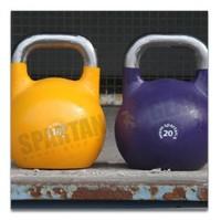 11. Edzőterem - Hits Gym