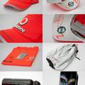 Játék - A 2010-es idény legszebb McLaren-es pillanatai