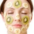 Házi praktikák arcápoláshoz