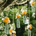 Ezeknek az olcsó esküvői díszeknek nem lehet ellenállni!