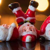 Praktikus karácsonyi készülődést! – 1. rész