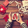 Praktikus karácsonyi készülődést! – 3. rész