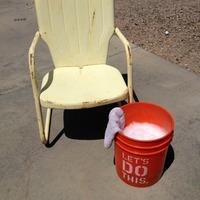 15 bútor új élete: avagy okosan felújított régi bútorok