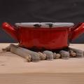 Csináld magad: így készül a beton edényalátét!