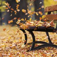 Beindult az őszi teraszszezon!