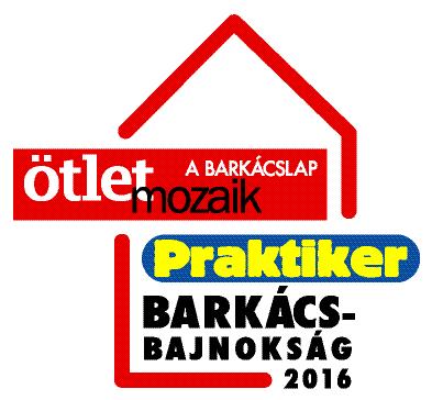 bb2016_logo.png