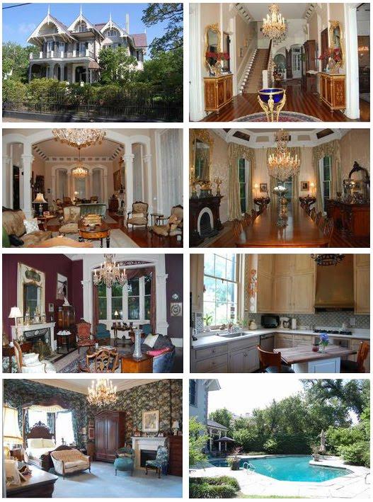 sandra-bullocks-new-orleans-house-pics.jpg