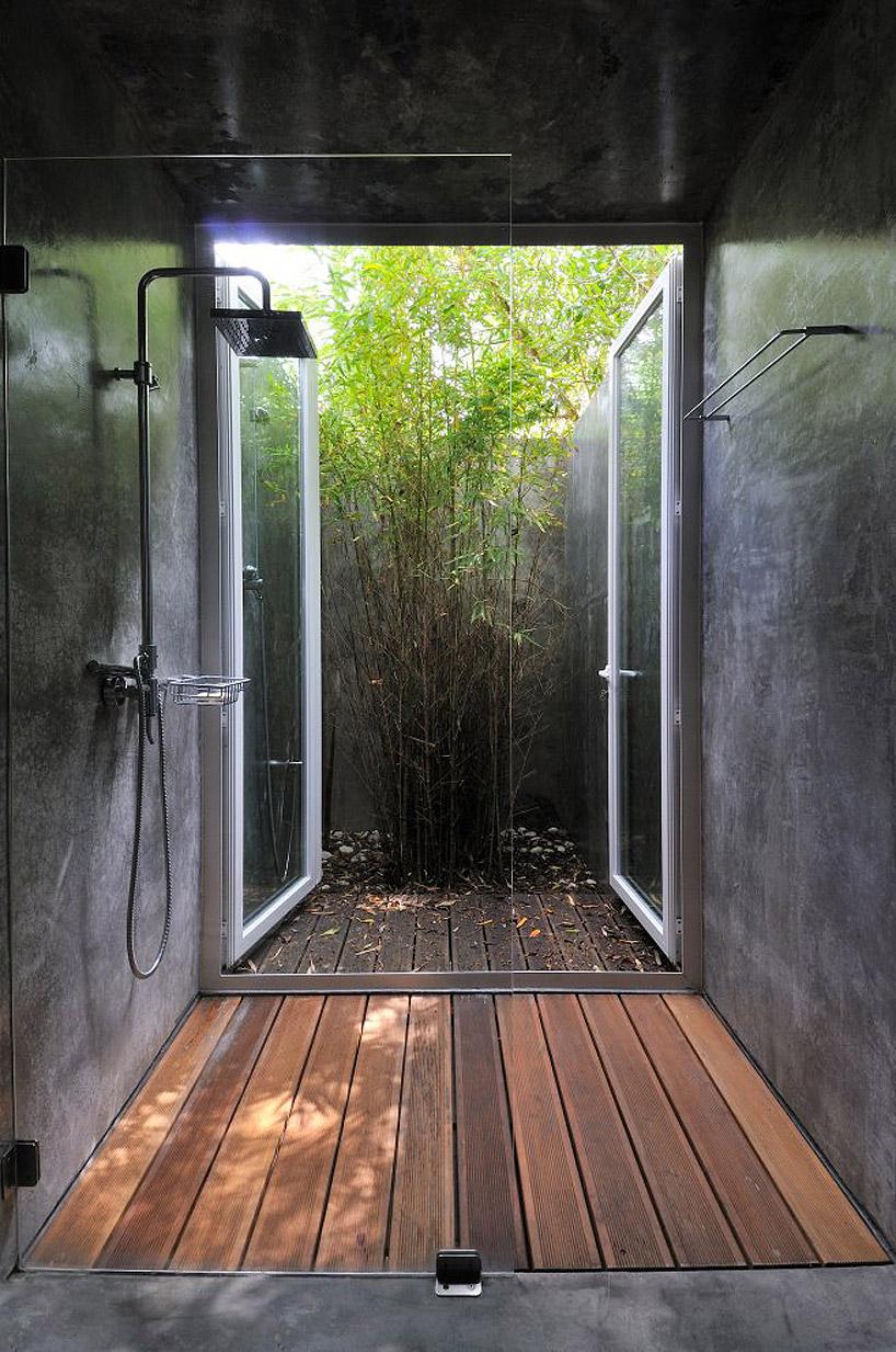 zuhany2.jpg