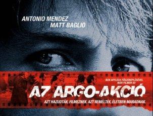 Antonio-Mendez-Matt-Baglio-Az-Argo-akcio.jpg