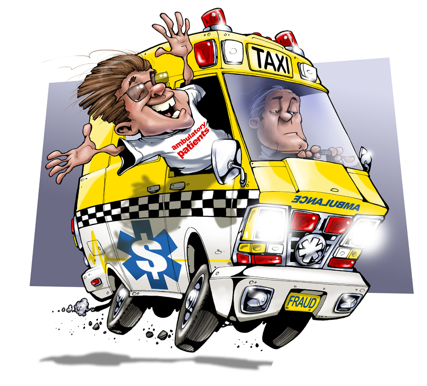 COBS-Emergency Taxi Service.jpg