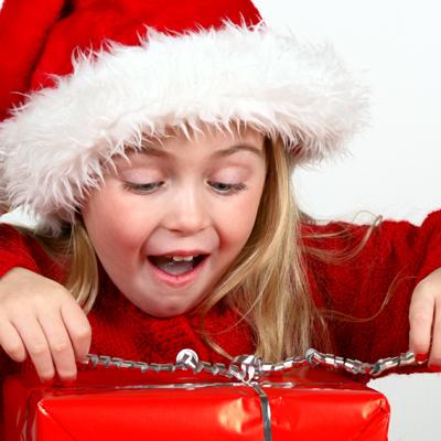 girl-opening-christmas-present-400_1.jpg