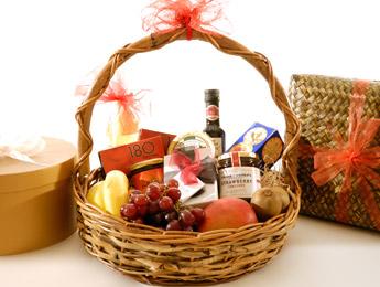 new zealand gift basket.jpg