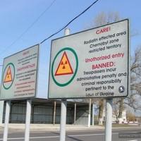 Csernobil: 25 éve történt az atomkatasztrófa