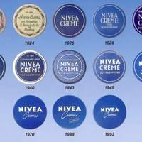 100 éves a Nivea - Ön mit tud róla?