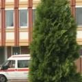 Kaposi Mór Oktató Kórház