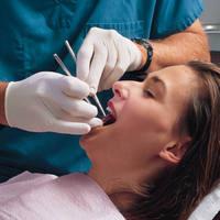 Pozitív - Ilyen egy jó fogorvos