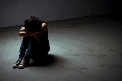 depression-080309-main-424x283.jpg