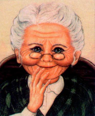 old-woman.jpg