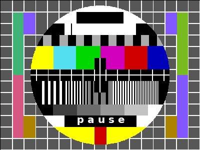pause.jpg