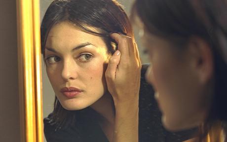 woman-looking-in-a-mirror.jpg
