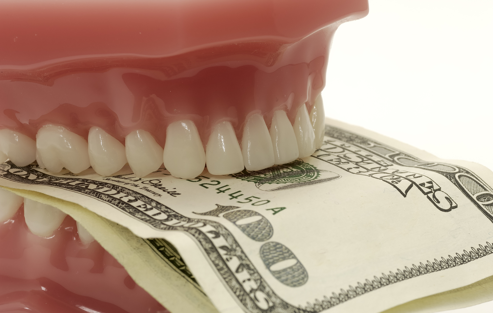 cosmetic-dentistry-cost.jpg
