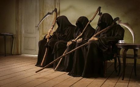 death-waiting.jpg