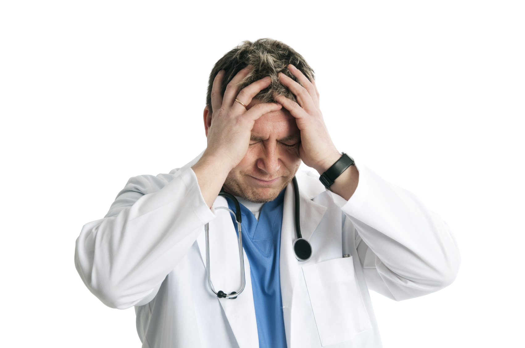 frustrated-doc.jpg