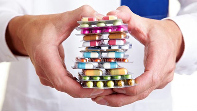 pills3_1_1.jpg