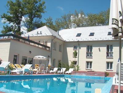 Wellneb Panorama Hotel Oberjoch