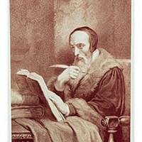 Gondolkodó papblog
