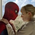 A csodálatos pókember (The Amazing Spider-Man) - írta: Luke