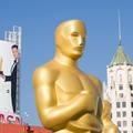a 87. Oscar-díjátadó